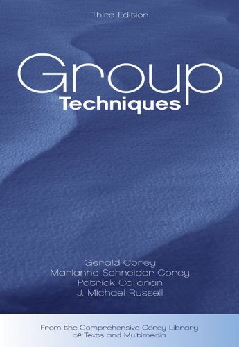 group-techniques-group-counseling-by-gerald-corey-2003-01-24