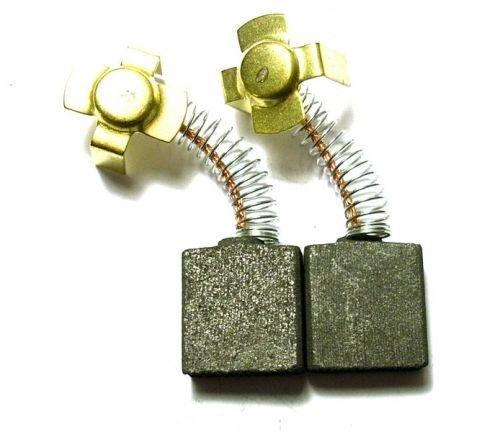 Kohlebürsten Einhell BT-DH 1600, BAVARIA ABH 1600, BAVARIA BDH 1600