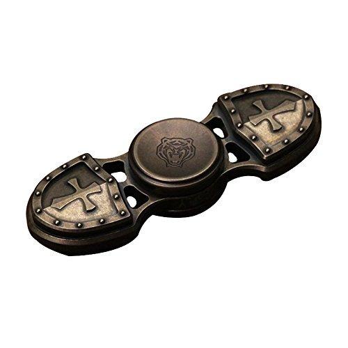 ad-alta-velocita-in-acciaio-inox-finger-hand-toy-fidget-spinner-tri-spinner-ceramica-acciaio-giocatt