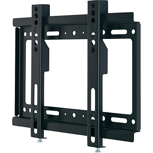Pindia Fixed Wall Mount Stand Bracket For 14