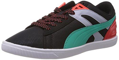 Puma Women's Future Glyde Lite Lo Wn's Sneakers