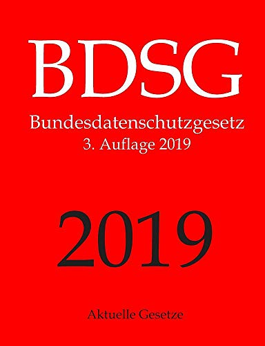 BDSG, Bundesdatenschutzgesetz, Aktuelle Gesetze Mais Server