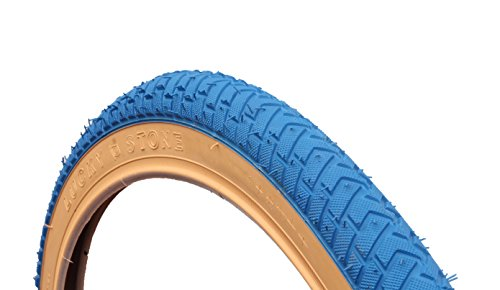 lucky-stone-curio-ls214-cubierta-para-bmx-dibujo-taqueado-20-x-2125-color-azul
