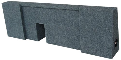audio-enhancers-ddq120c10-dodge-dakota-2000-2004-subwoofer-box-custom-fit-sub-box-speaker-enclosure-