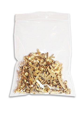 precio-fiffi-cierre-pinza-laton-de-cabeza-redonda-patron-bolsa-clips-envio-bolsillos-pinza-aire-sobr