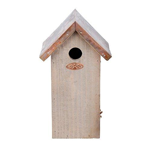 tolle-bird-house
