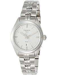 Tissot T1012101103600 T-Classic PR 100 Damen Uhr