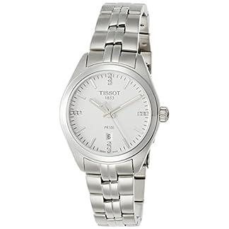 Reloj – Tissot – para – T1012101103600