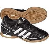 Adidas Puntero VI Hallenfußballschuh Kinder
