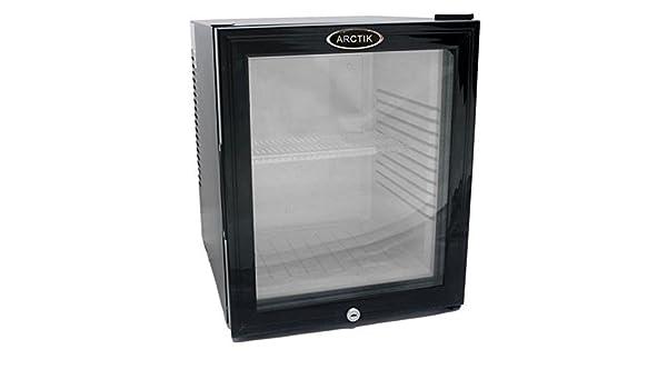 My Fridge Mini Kühlschrank : Mini kühlschrank liter rot youtube