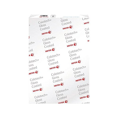 xerox-120gsm-a4-colotech-plus-gloss-coated-paper-white-ream