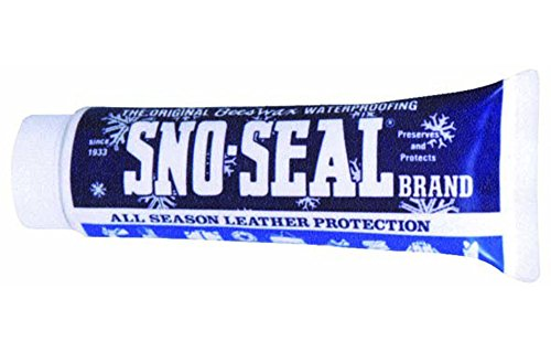 sno-wax-seal-for-leathers-100-g