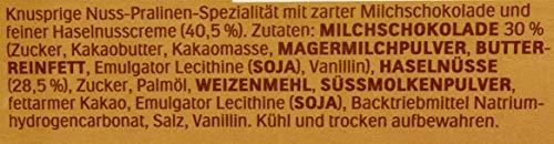 Ferrero Rocher (16 x 4 Stück) - 3