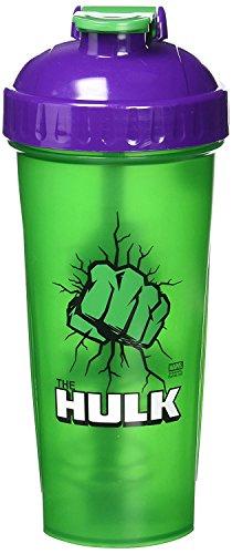 Perfect Shaker Hulk Shaker 800ml