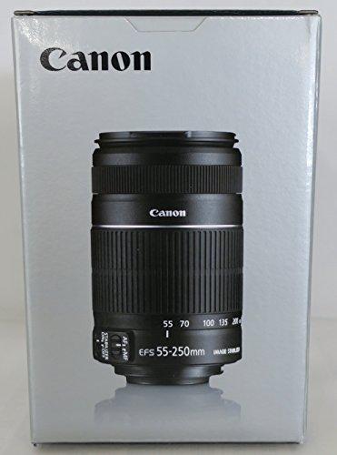 Imagen 1 de Canon 2044B002[AB]