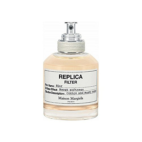 maison-margiela-unscharfe-replik-filter-50ml