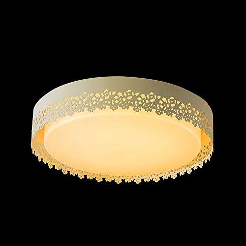 xmz-elegante-araa-de-diseo-colgante-techo-tono-claro500mm