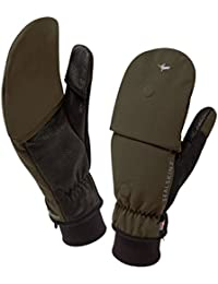 Sealskinz Men's Outdoor Sports Mitten