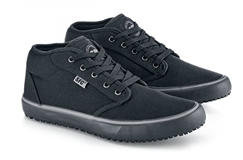 shoes-for-crews-sfc-cabbie-6053-schwarz-fur-gastronomie-kuche-und-service-420-gramm-100-vegan-44