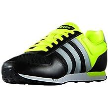 adidas City Racer, Zapatillas Para Hombre