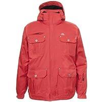 Trespass Men's Nacho Ski Jacket