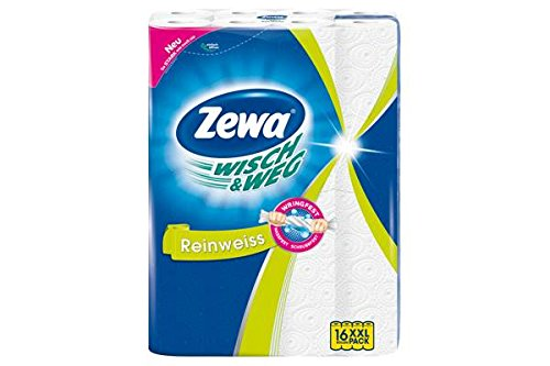 zewa-wisch-und-weg-kuchenrollen-reinweiss-saugstarke-wischtucher-in-hellem-weiss-1-x-16-rollen-16-x-