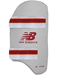 New Balance TC 1260muslo Guardia