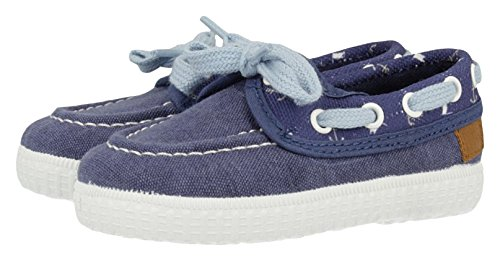 Gioseppo Jungen 40339 Sneakers, 26 EU