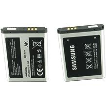 Bateria original Samsung AB463446BU, AB043446BE,