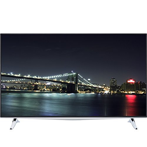 Digihome 48304UHDSM 50 Hz TV
