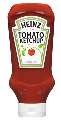 heinz-ketchup-700-gr-pack-de-5