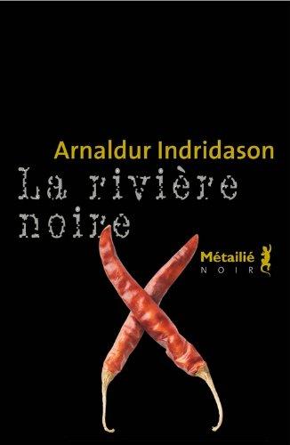 """<a href=""""/node/4493"""">La rivière noire</a>"""