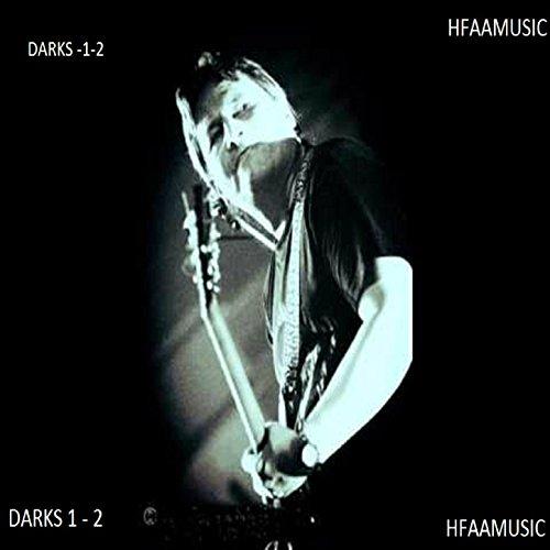 Hfaamusic Darks 1-2 Acoustic Waves