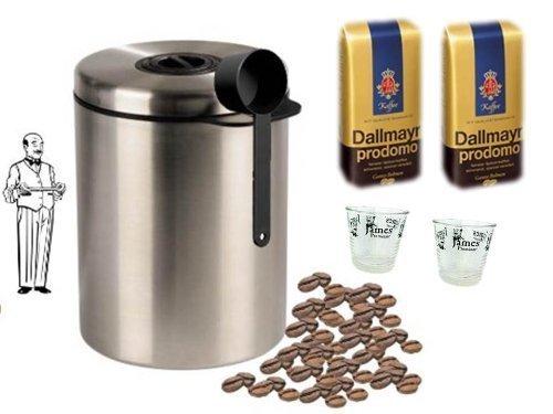 dallmayr-prodomo-grains-entiers-2-x-500-g-1-kg-la-douille-en-acier-inoxydable-pour-1-kg-grains-de-ca