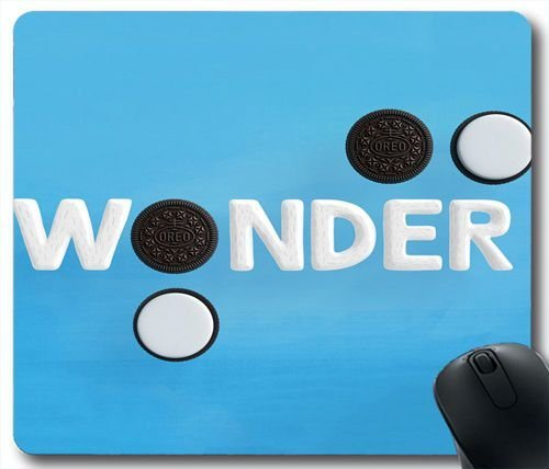 oreo-z5p9p-gaming-mouse-pad-tappetino-per-il-mouse-personalizzato-mousepad