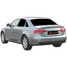 Audi A4 Sonnenschutzsystem 3er Set 8W9064160