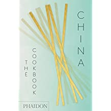 China The Cookbook (2017)