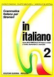 In Italiano, tome 2