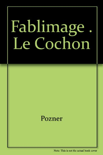 "<a href=""/node/2214"">Le Cochon cochon</a>"