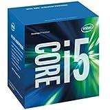 Intel+Core+i5-7400%2C+Quad+Core%2C+3.00GHz%2C+6MB%2C+LGA1151%2C+14nm%2C+65W%2C+VGA%2C+BOX