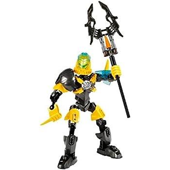 Lego Hero Factory Evo 20 2067 Amazoncouk Toys Games