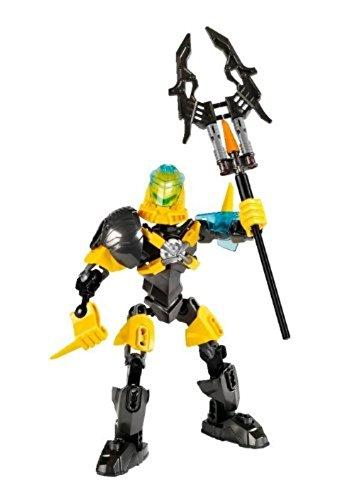 LEGO Hero Factory 44012 - Evo (Lego Hero Factory Brain Attack)