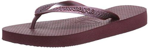 Havaianas - Top Metallic, Women's Sandals