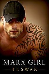 Marx Girl (English Edition)