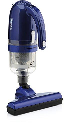 windirect-monster-vac-aspiradora-3-en-1-color-azul