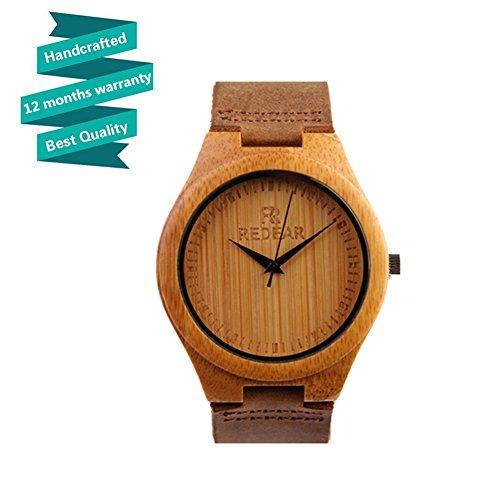 casual-bambu-madera-relojes-de-pulsera-por-redear-con-correa-natural-piel-de-vaca-movimiento-de-cuar