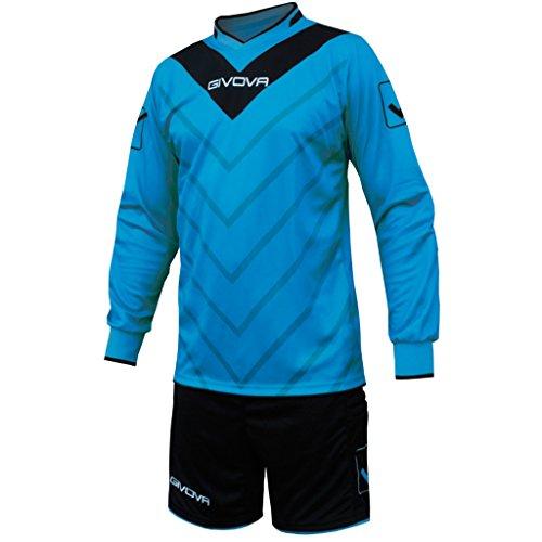 givova-football-goalie-sanchez-multi-coloured-azzurro-cielo-nero-sizemedium