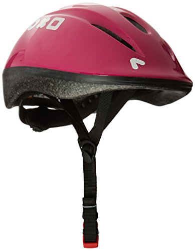 btwin kiddy helmet, youth (pink), 1344325 Btwin Kiddy Helmet, Youth (Pink), 1344325 41xIBVGFC5L