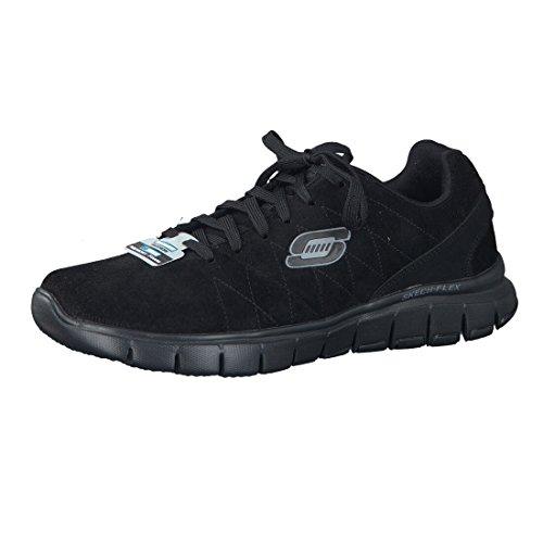 skechers-999668-black-nero-scarpe-uomo-memory-foam-gel-infused-46