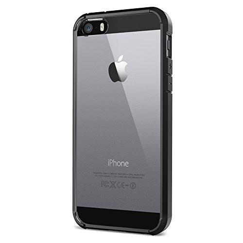 iphone 5s schwarz amazon